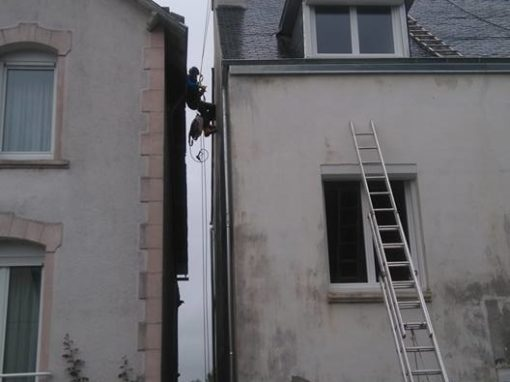 Chantier-ravalement-5-510x382