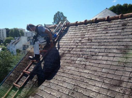 Nettoyage-de-toiture-1-510x382