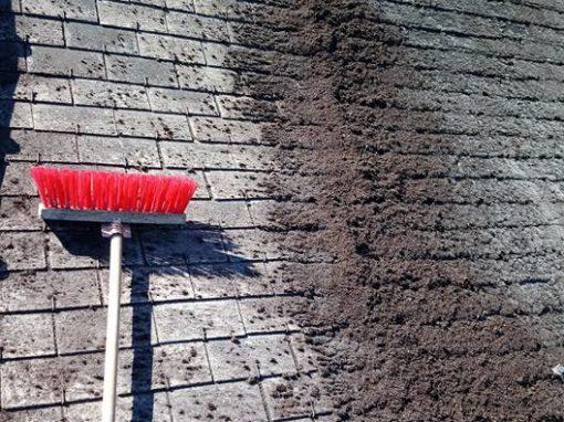 Nettoyage-de-toiture-2-510x382