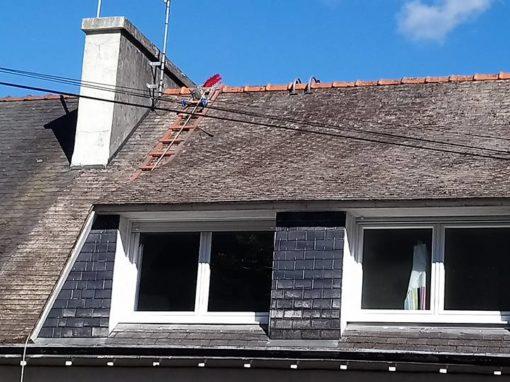 Nettoyage-de-toiture-3-510x382
