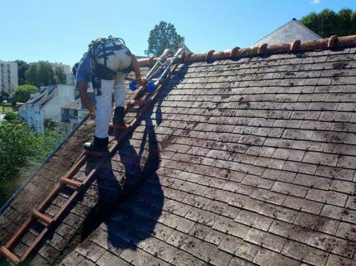 Nettoyage-de-toiture-4-510x382