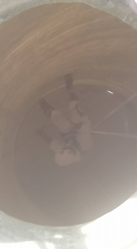 Nettoyage-silo-de-sucre-2